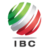 Italian-Business-Club-Logo